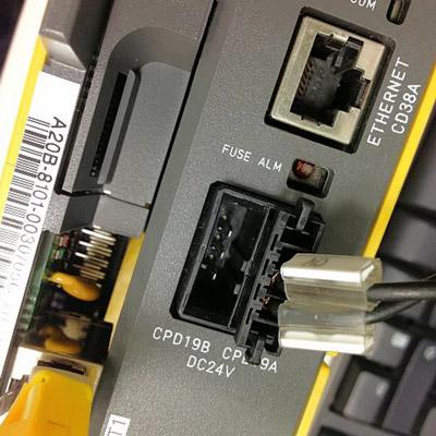 fanuc cnc control series for every application rh fanuc eu Fanuc Dispensetool G-Code Fanuc Manuals