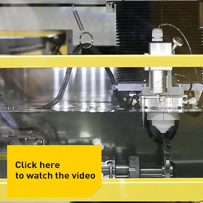 Emo pipe vidéo