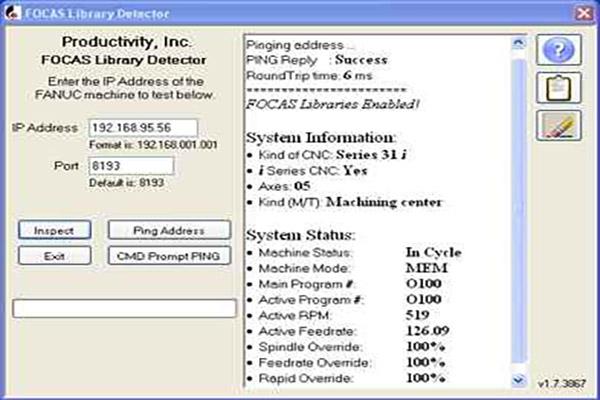 fanuc cnc software tools rh fanuc eu Leblond Machine Tool Company Leblond Machine Tool Company