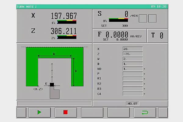 Fanuc Ladder руководство по программированию - фото 2