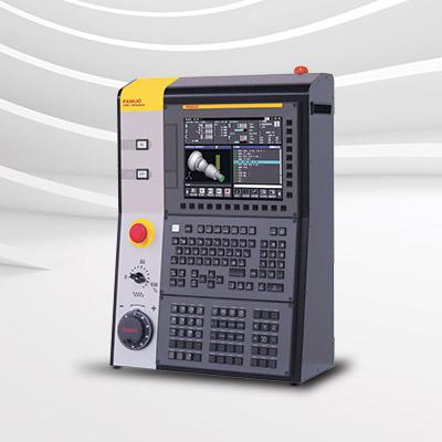 FANUC CNC Simulator for machine tool operators