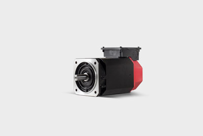 motors overview beta ii series spindle motors