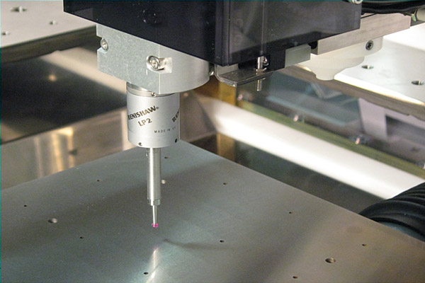 ROBOCUT Hardware and Software Accessories