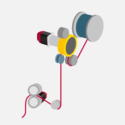 Discover ROBOCUT wire EDM