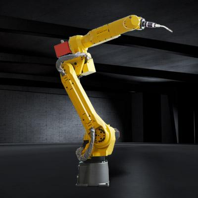 fanuc arc mate 120ic industrial robot rh fanuc eu