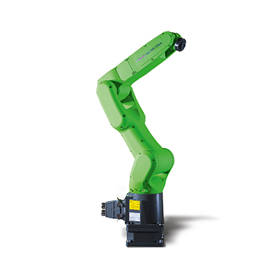 Collaborative industrial robot FANUC CR-7iA/L